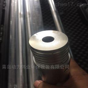 DL-QY10直推式土壤取样管钻