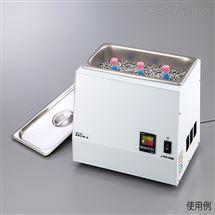 BBCW-2日本原装进口ASONE亚速旺恒温珠浴锅