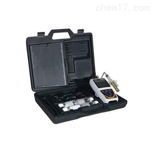 热电背光多参数测量仪套件