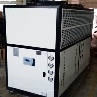 QX-10A工業冷風機夏天橋墩焊接作業崗位用