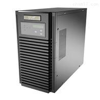 15KVA科华 UPS不间断电源 三进三出YTG/B3315