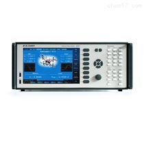 LMG671高精度功率分析仪