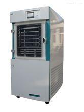 CJS-1食品冻干机型号