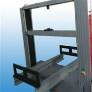 PSWA混凝土排水管内压试验机定制厂家