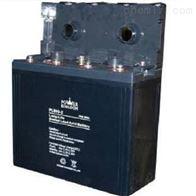 2V800AH三力蓄电池PL800-2经销商