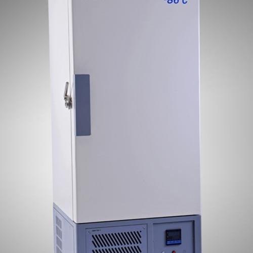 二手超低温冰箱
