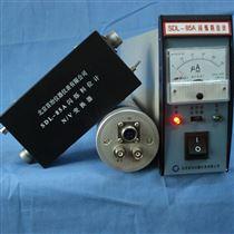 闪烁料位计SDL-85A