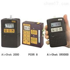 美国skc个体空气采样泵选型表(部分现货)