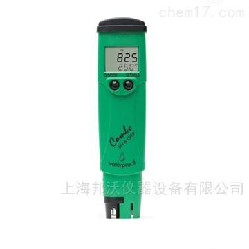 意大利哈納HI98121 pH 氧化還原溫度測定儀