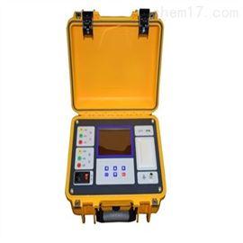 ZD9206F变压器变比组别测试仪厂家