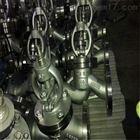 2507截止閥溫州廠家