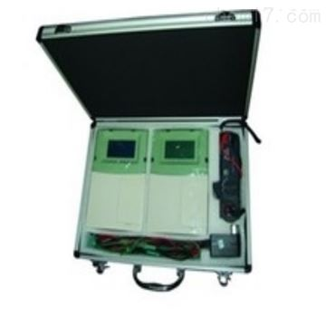 XJ-CZ01便携式直流接地故障检测仪