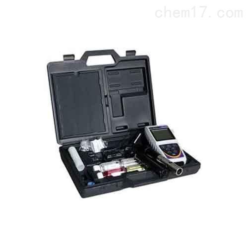 优特PD450测量仪套件