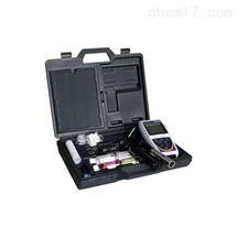 ECPDWP45004K优特PD450测量仪套件