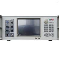 ZD9013多功能交流采样变送器检定装置