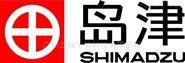 Shimadzu D2 Lamp 島津氘燈