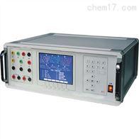 ZD9013F交流采样变送器装置校验仪