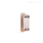 供应 FUNKE TPL,GPL,GPLK钎焊板式换热器