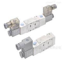MVSN-220-4E1-6A-AC110-LMINDMAN金器电磁阀MVSN-220系列
