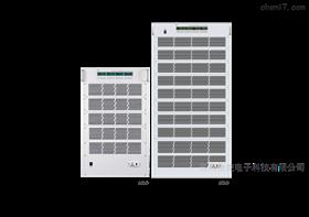 华仪6530高功率可编程单相交流电源
