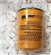MP FILTRI翡翠叠片式过滤器原理和特点