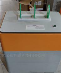 科技展品科普器材教学仪器-无线供电