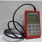 MINITEST600耐用便宜统计型涂层测厚仪