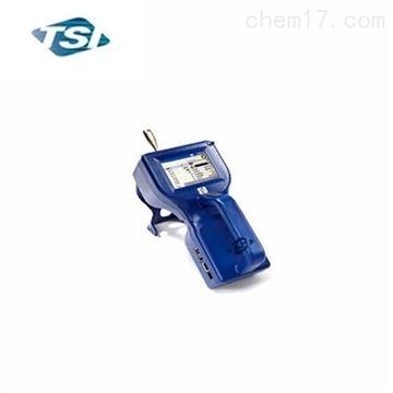 9306-V2美国TSI六通道激光粒子计数器