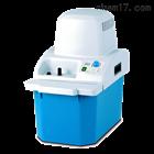 SMS尾氣吸收裝置-凱氏定氮消煮有害氣體吸收