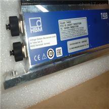 称重传感器Z6FC3/500KG德国HBM