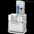 凱氏氮全自動高通量蒸餾滴定儀