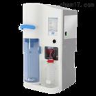 凱氏氮全自動蒸餾滴定儀