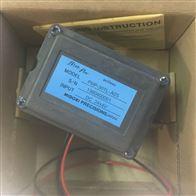 PMP-30HTL绿测器midori角度传感器PMP-30HTZL电位器