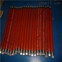 HANSA-FLEX液压胶管TAF104*400 TRP04FL