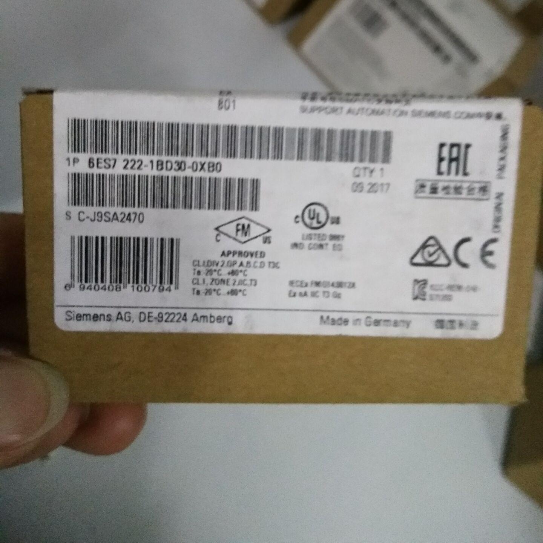 乐山西门子S7-1200CPU模块代理商