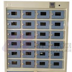 沈阳土壤样品干燥箱TRX-24土壤烘箱