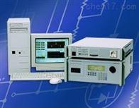 CaliforniaCTS Series 3.2諧波閃爍抗擾度測試係統