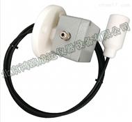 WD-016C型防强腐蚀液位变送器