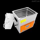 KS-5200DV液晶超声波清洗器V型