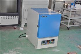 上海箱式高温炉1100℃厂家价格