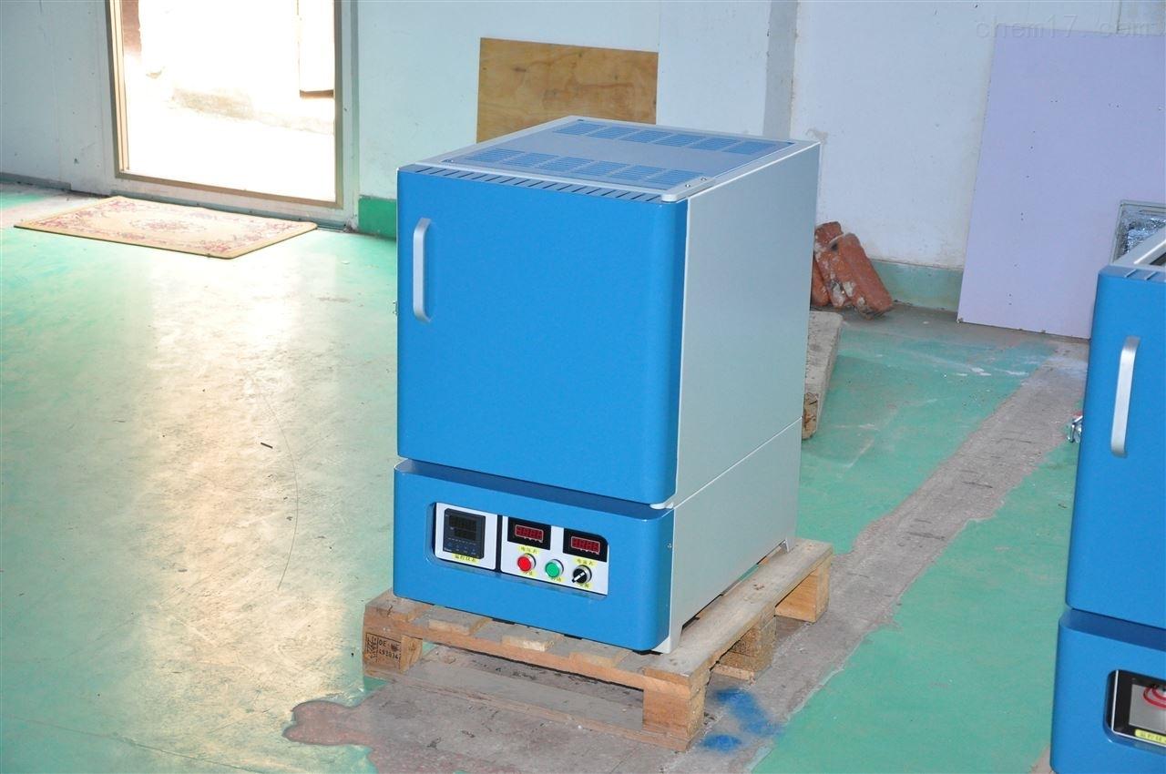 1700度高温炉厂家直销
