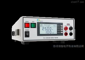 台湾华仪7300系列交流接地阻抗测试仪