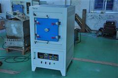 上海气氛炉生产厂家