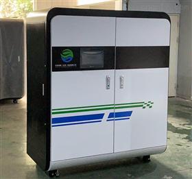 疾控中心废水装置