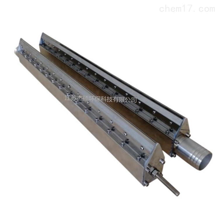 自动流水线吹水风刀 不锈钢吹水干燥风刀