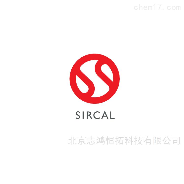 销售SIRCAL   稀有气体净化器型号MP-2000