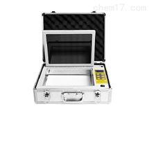 GDY-500光电子面积测量仪