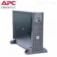 SRC10000XLICHAPCups不间断电源10kva机架式标长机