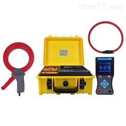 电缆识别仪厂家申报四级承装修试设备