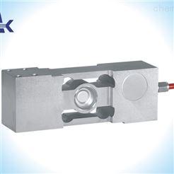 ILEC-A柯力ILEC型稱重傳感器